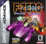 20010628 F-Zero