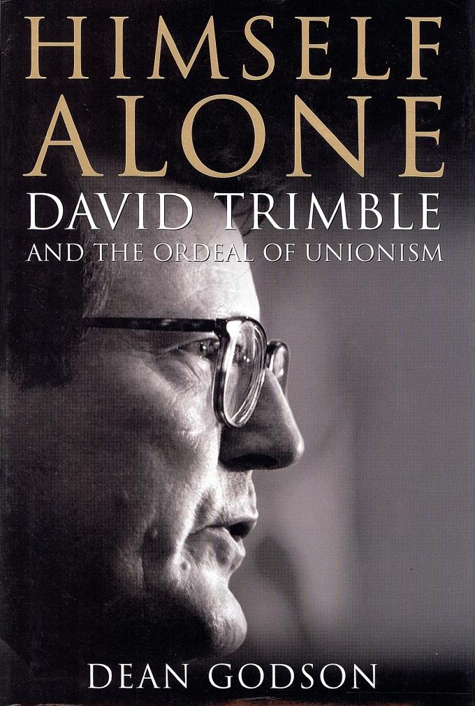 20040723 Himself Alone cover