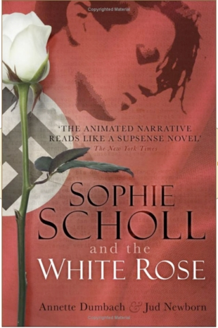 20070917 Sophie Scholl