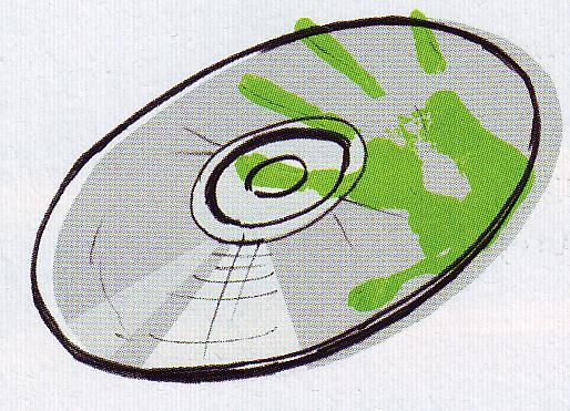 20090111-mac-at-25-16