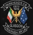 20090113 Buchanan Parkhead RFB