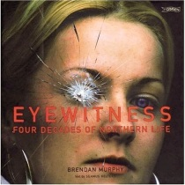 20090308 Book Eyewitness