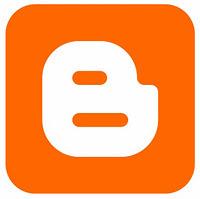 Media_http4bpblogspot_gecyx