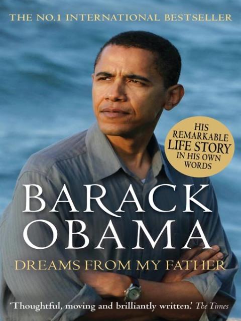 20100128 Obama