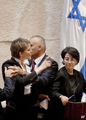 20100705 NIF Israel