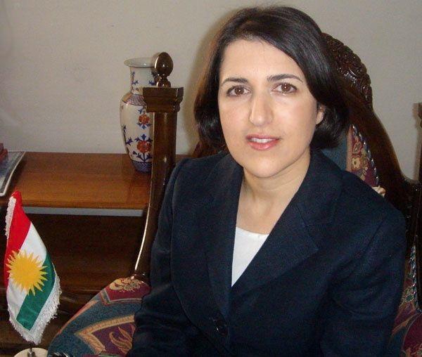 20100907 KRG ABDUL RAHMAN Bayan Sami
