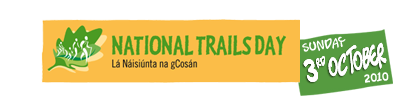 National_trails_day
