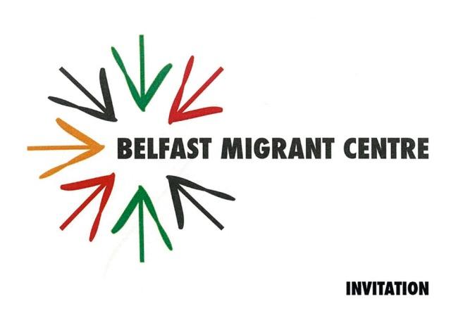 20101208_belfast_migrant_centre