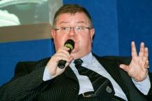 Ross HUSSEY @UUPonline (c) Allan LEONARD