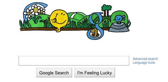 Google_mr_men_08