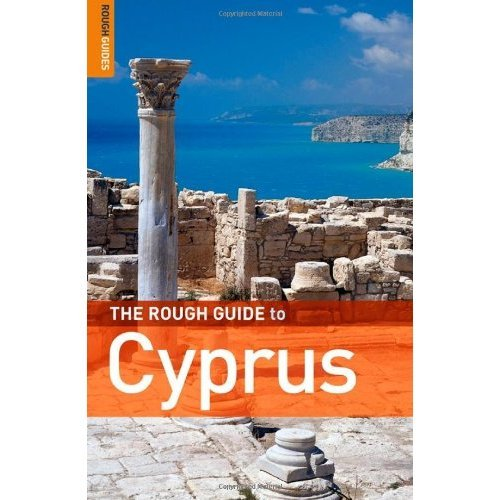 20110714_rough_guide_cyprus