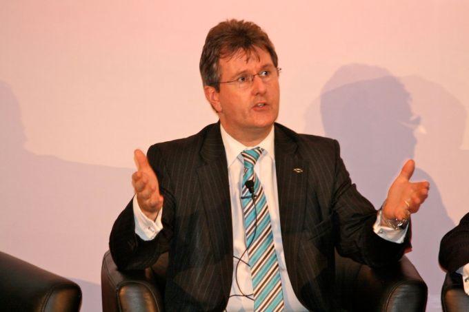 20111126 DUP Unionism - Jeffrey Donaldson