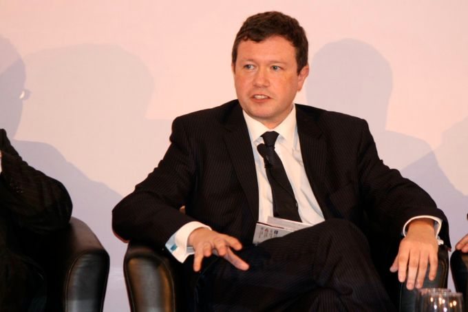 20111126 DUP Unionism - Thomas Hennessey