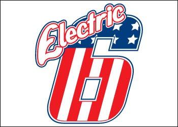 Electric_six_t-shirt