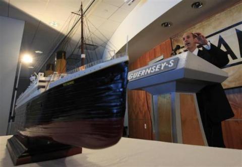 20120106 Reuters Titanic 01