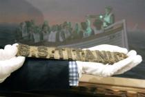 20120106 Reuters Titanic 07