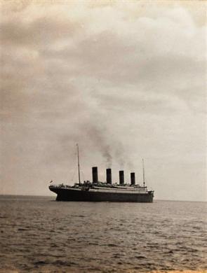 20120106 Reuters Titanic 08
