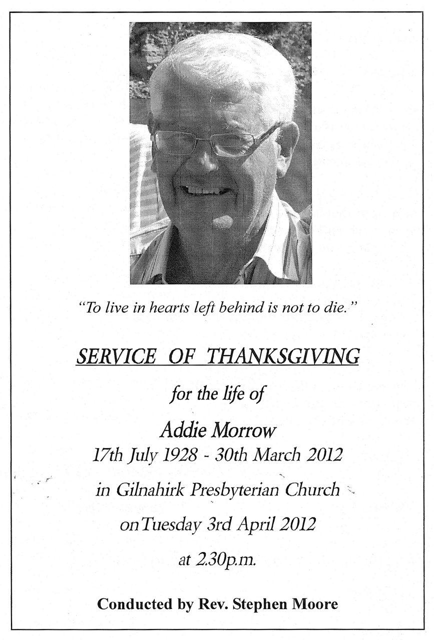20120403 Addie Morrow
