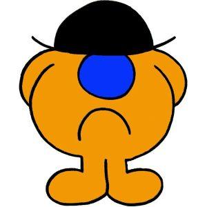 cropped-mrulster-logo.jpg