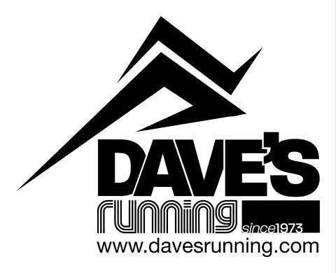 20120605 Dave's Running Shop