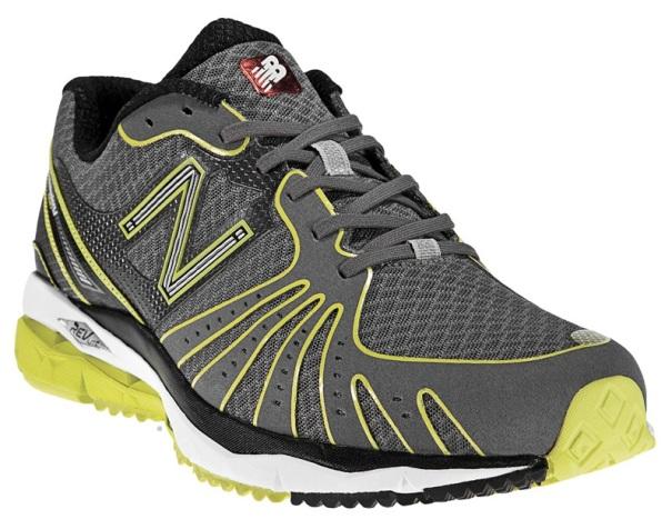 20120605 New Balance 890 Baddeley