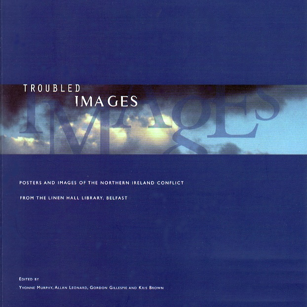 20011009 Troubled Images Logo