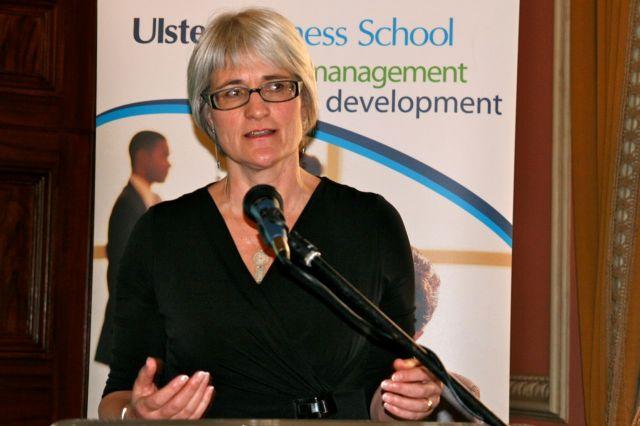 20121101 UU Conference - 05 Deborah Peel
