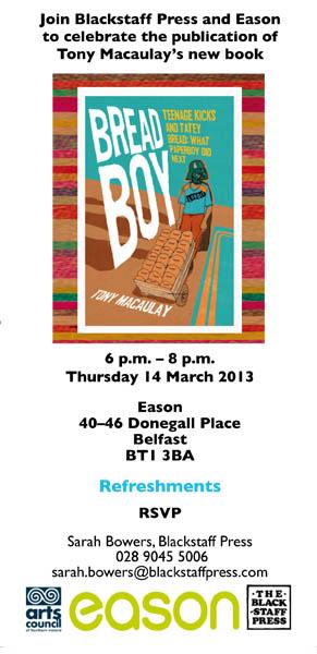 20130314 Breadboy Invite