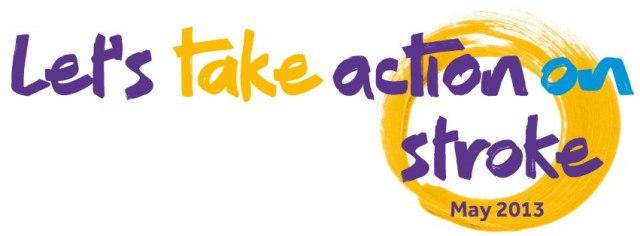 20130501 Stroke Association Action