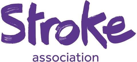 20130501 Stroke Association Logo