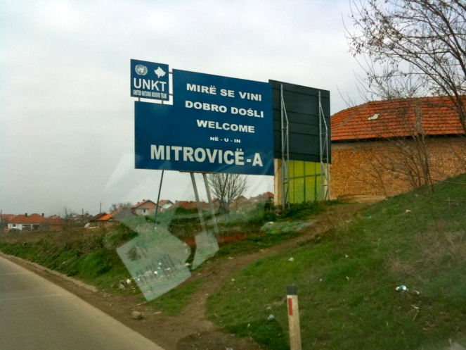 20100325 FCT Mitrovica IMG_0221