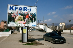 20100325 FCT Mitrovica IMG_5634