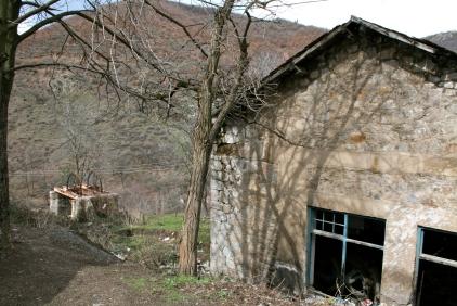 20100325 FCT Mitrovica IMG_5686