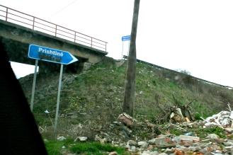 20100325 FCT Mitrovica IMG_5710