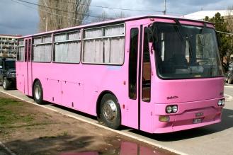 20100325 FCT Mitrovica IMG_5711