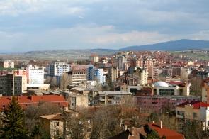 20100325 FCT Mitrovica IMG_5726