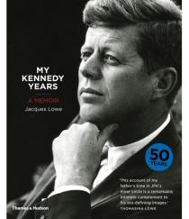 20131022 JFK Proud Book