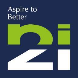 Logo NI21
