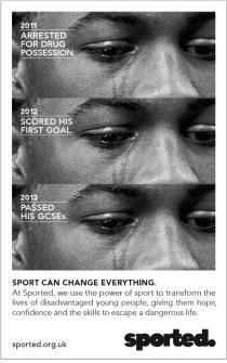 20131129 YMCA - Sported