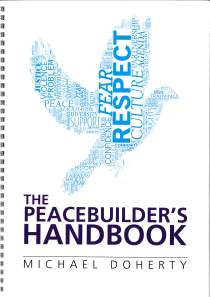 DOHERTY Michael - The Peacebuilders Handbook