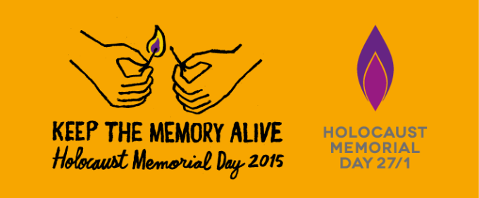 Never use memory (or lack thereof) to justify cruelty: @HMD_UK #HMD2015