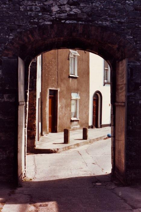 19860417 Ireland 082-29