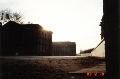 19891218_1_14A