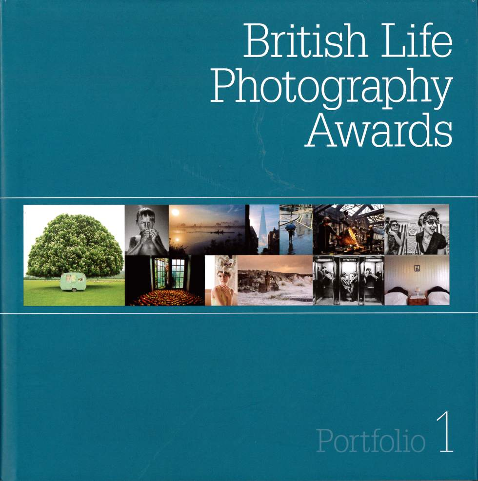 British Life Awards - British Life Photography Awards Portfolio 1