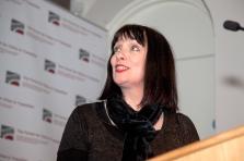 Ruth GRAHAM (Golden Thread Gallery) @GoldenThreadg(c) Kevin Cooper Photoline