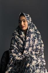 SharedFuture 20150306 - belongingphoto - 11 Nasim-Iran