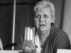 Marion JAMISON (REACT) @ArmaghREACT (c) Allan LEONARD @MrUlster