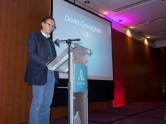 David GAVAGHAN (CBI) (c) Allan LEONARD @MrUlster