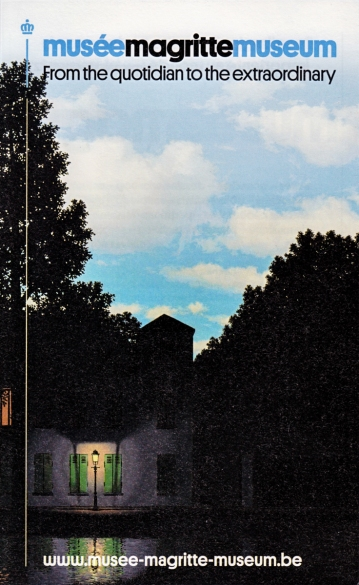 20160508 Magritte 01