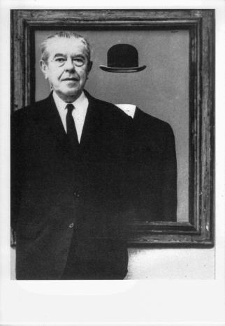 20160508 Magritte 02